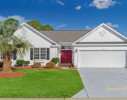 545 Wildflower Trail, Myrtle Beach image