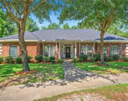 1621 Silver Creek Court, Saraland image