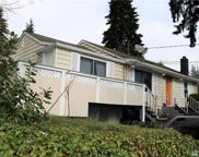 14335 24th Place NE, Seattle image