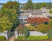 3515 46th Avenue NE, Seattle image