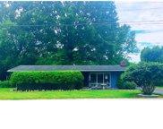 307 W Tilden Drive, Brownsburg image
