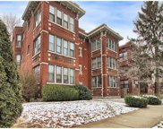 1716 Waverly Unit #B, St Louis image