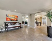2337 Willow Glen Rd, Fallbrook image