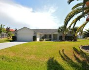 25 Covington Lane, Palm Coast image