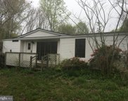 2179 Belvedere   Drive, King George image