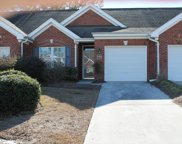 7762 Marymount Drive, Wilmington image