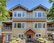 600 Bell St Unit 301, Edmonds image