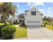 8616 Hopper Ct., Myrtle Beach image