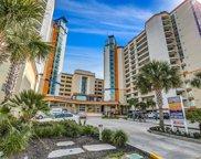 5200 N Ocean Blvd. Unit 751, Myrtle Beach image