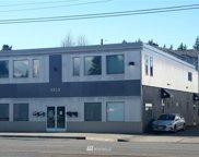 4818 Evergreen Way, Everett image