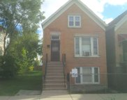 1843 South Fairfield Avenue, Chicago image