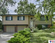 2107 Whitted Drive, Bellevue image