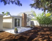 4352 Piper Street, Clairemont/Bay Park image