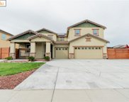 601 Caraway Ct, Brentwood image