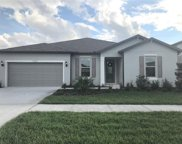 11681 Brighton Knoll Loop, Riverview image