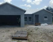 707 SW 11th CT, Cape Coral image
