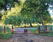 435 Ivy Switch Rd, Luling image
