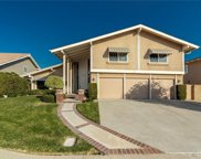 1812 Geeting Place, Placentia image