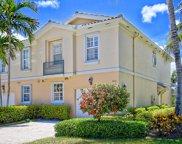 325 Salinas Drive, Palm Beach Gardens image