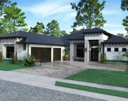 2514 N Indian River, Cocoa image