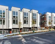 8501 16th Avenue NW, Seattle image