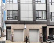 113 Olive St  Street, Philadelphia image