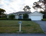 5931 NW Bendla Street, Port Saint Lucie image
