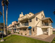 1566 Palace Way Unit 11, Lake Havasu City image