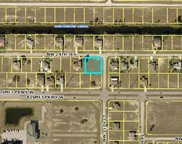 1122 NW 24th TER, Cape Coral image