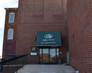 1  Buffalo Avenue Unit #3301, Concord image