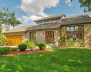 312 Woodside Drive, West Chicago image