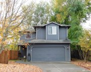 10731 58th Dr NE, Marysville image