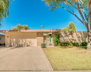 18226 N 104th Avenue, Sun City image