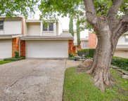 2950 Woodcroft Circle, Carrollton image