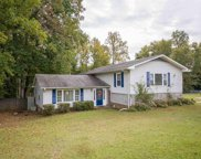 6015 State Park Road, Travelers Rest image