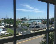 800 S Gulfview Boulevard Unit 303, Clearwater Beach image