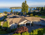 3022 Magnolia Lane, Gig Harbor image