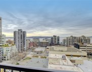 2720 3rd Ave Unit 1011, Seattle image