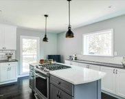 4109 Meadowland Dr, Prospect image