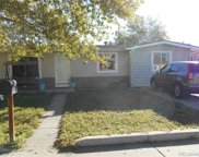7496 Magnolia Street, Commerce City image
