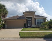 7101 Nightshade Drive, Riverview image