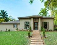 3340 Willow Crest Lane, Dallas image