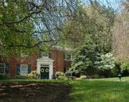 420 OVERHILL RD, South Orange Village Twp. image