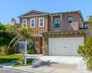 5779 Cape Jewels Trail, Carmel Valley image