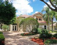 3713 Starboard Ave, Cooper City image