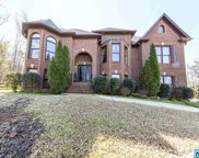 5208 Vintage Way, Mccalla image