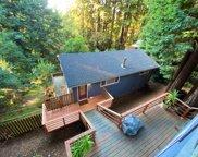 3133 Redwood Dr, Aptos image