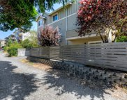10715 Greenwood Ave N Unit B, Seattle image