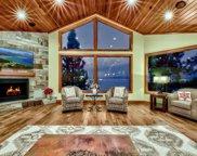 950 Balbijou, South Lake Tahoe image