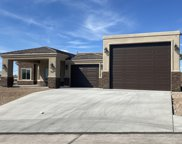 3891 Bear Dr, Lake Havasu City image
